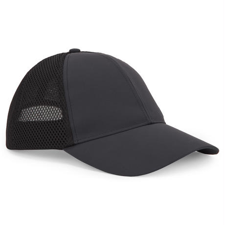 147 UV Tec Trucker Cap