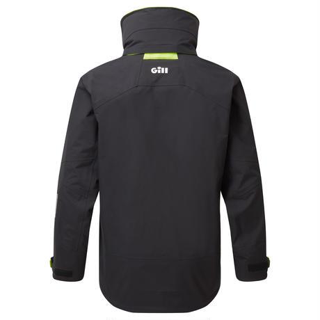 Men's Coastal Jacket OS32J /メンズコースタルジャケット 2021Newモデル予約受付開始