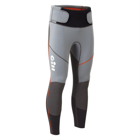 5005 Zen Lite Trouser 2mm
