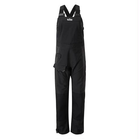 OS24TW Offshore Women's Trousers  サイズ16のみ