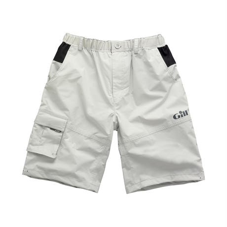 4361 Waterproof Sailing Shorts