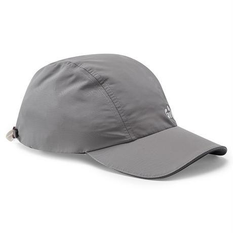 146 REGATTA CAP  新色登場