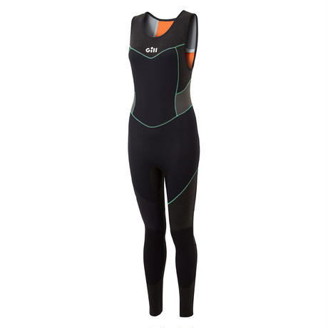 5000W Zentherm Skiff Suit Women's