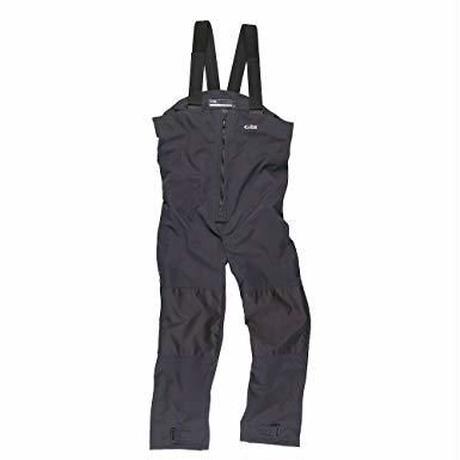IN12T Coast Trousers Sサイズ