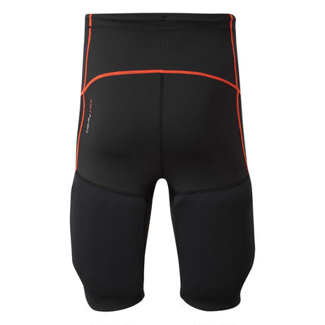 RS34 Race Gravity Hiking Shorts
