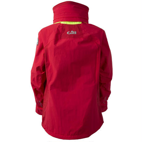 OS31JW _OS3 Coastal Women's Jacket