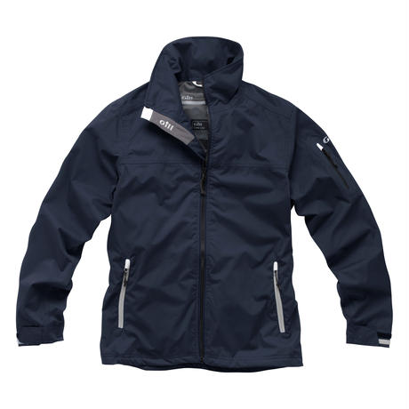 1042W Women's Crew Light Jacket