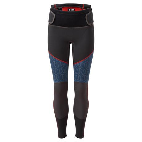 5005J Zenlite Trousers