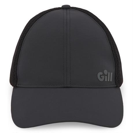 Gillキャップ139・140・145・147 プリント1か所無料!