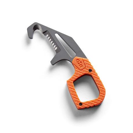 MT011 Harness Rescue Tool ハーネスレスキューツール2021NEWモデル