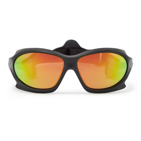 RS27 Race Ocean Sunglasses