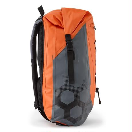 RS20_Race Team Backpack 35L  2019