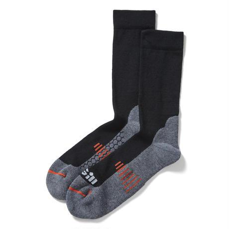 Gill Midweight Socks 763 / ミッドウエイトソックス