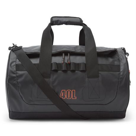L084 TARP BARREL BAG 40L