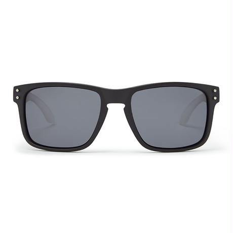9673  KYNANCE SUNGLASSES