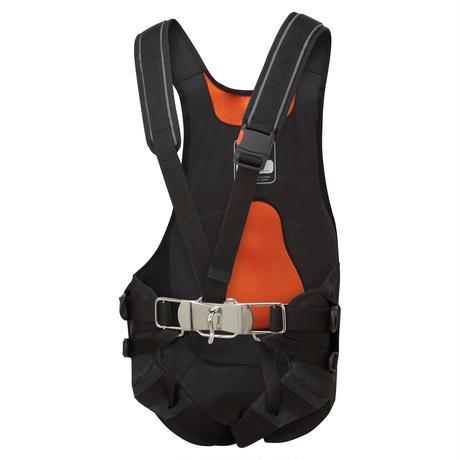 5011_Trapeze Harness ワンタッチ装着‼