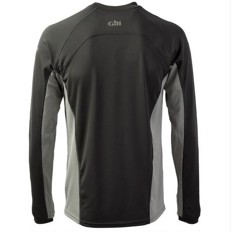 1277 i2 Men's Long Sleeve T-Shirt