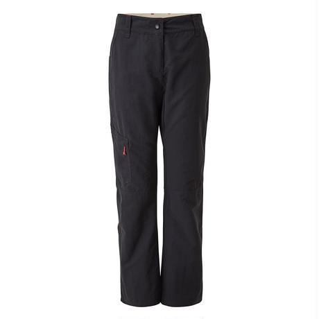 UV014W Women's UV Tech Trousers