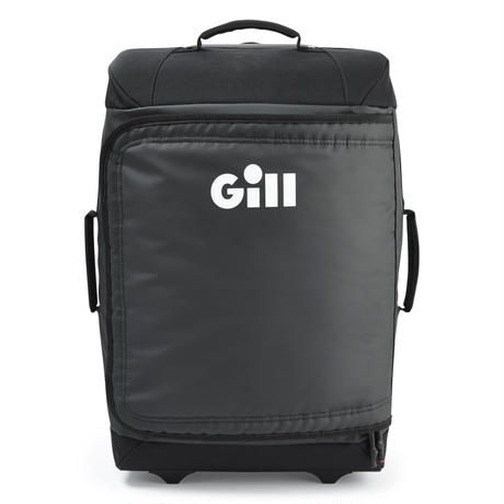 Gill Rolling Carry-On Bag L093  キャリーバッグ28.5L