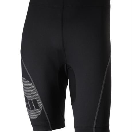 4441 Rash Shorts
