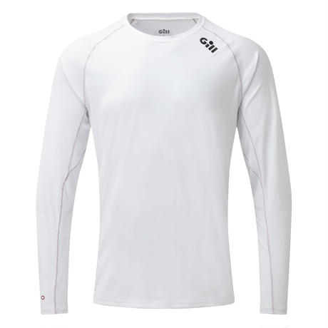 RS07_Race Long Sleeve T-shirt