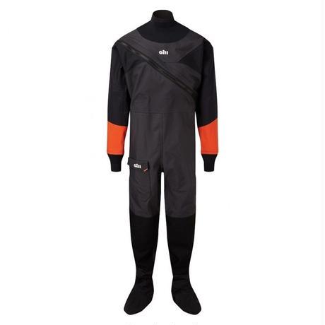 Drysuit 4804J  ジュニア用