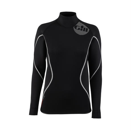 4616W Women's Thermoskin Top