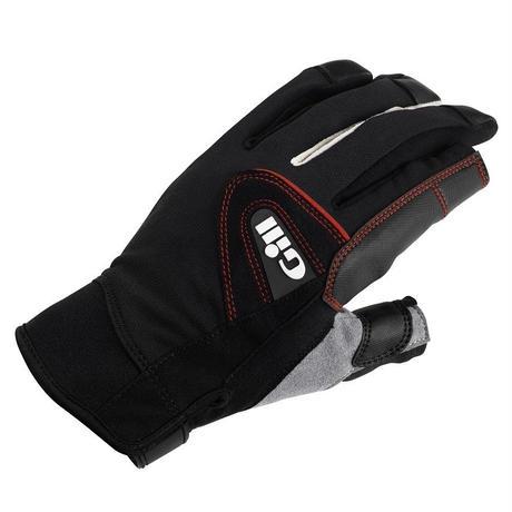 7252_Championship Gloves - Long Finger