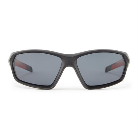 9674 Marker Sunglasses