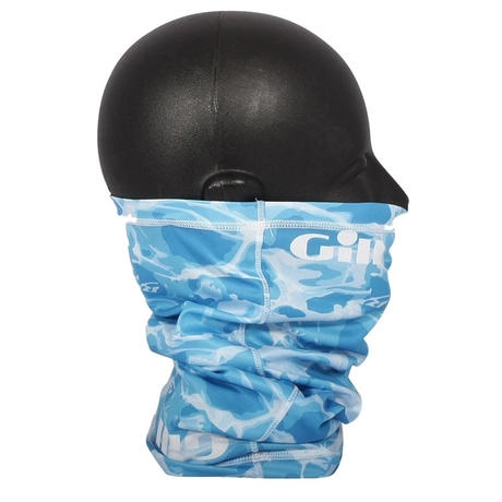 【限定商品】FG13 Expedition UV Neck Gaiter   BLUE  限定商品!