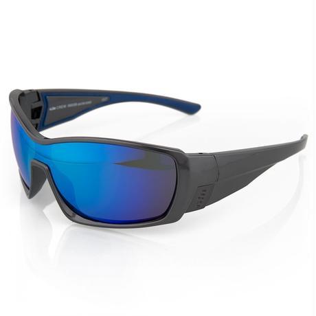 9665 Crew Sunglasses   在庫限り‼