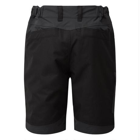 OS31SH  Men's Coast Short