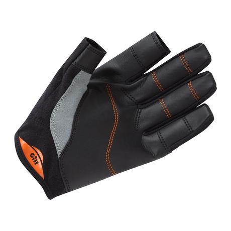 7253 Championship Gloves /ロングフィンガー2021NEWモデル