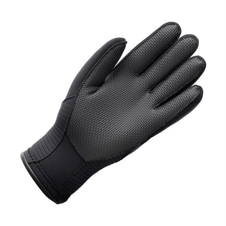 7672 Neoprene Winter Gloves  3mm