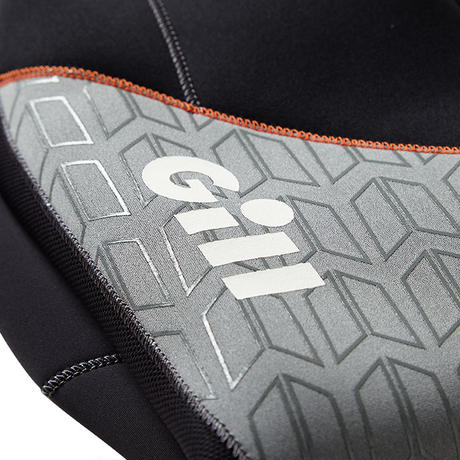 5000J Zentherm Skiff Suit Junior