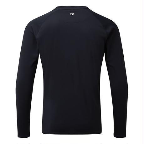 UV011 Men's UV Tec Long Tee