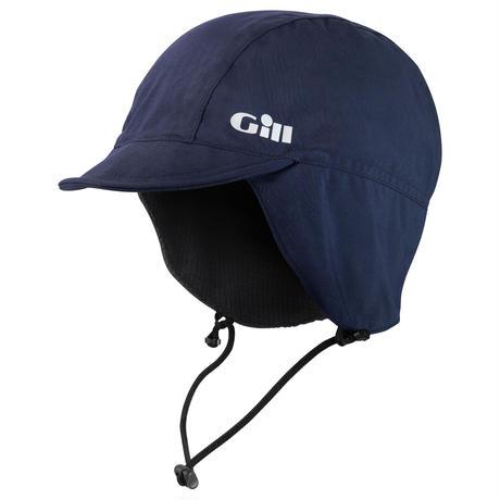 HT24 Helmsman Hat