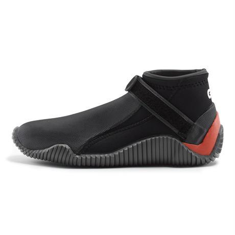 963   Aquatech Shoe