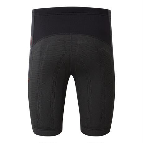 5014 Impact Shorts