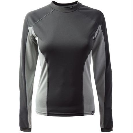 1280 i2 Women's Long Sleeve T-Shirt