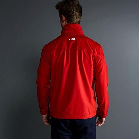 IN82J Crew Sport Jacket   在庫限り!