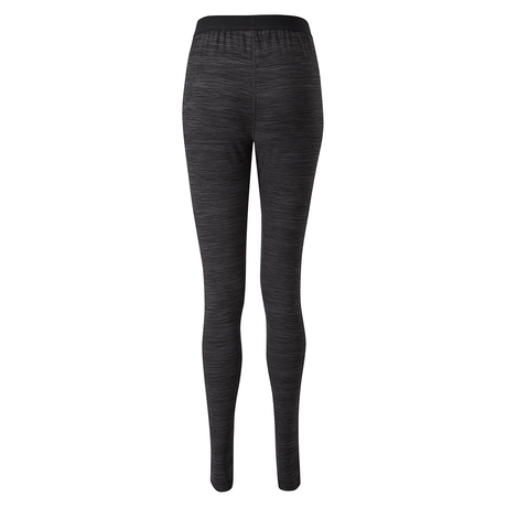 1283W Women's Leggings