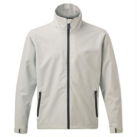 CC84J Men's Crew Sport Lite Jacket
