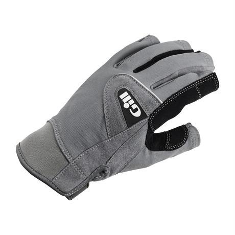 7042_Deckhand Gloves-Short Finger