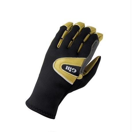 7772 Extreme Gloves XSサイズ 現品限り