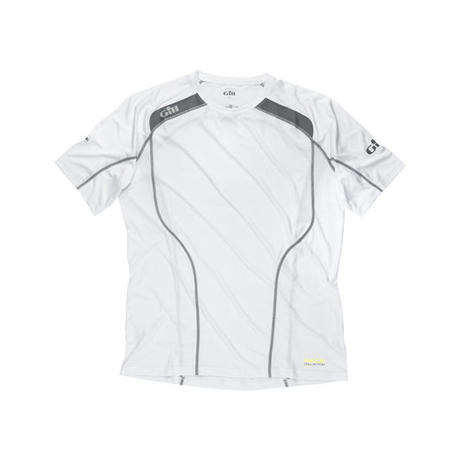 RC020 Race Short Sleeve T-Shirt
