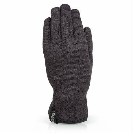 1495 Men's Knit Fleece Gloves