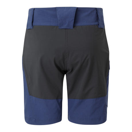 RS42W Race Shorts Women's