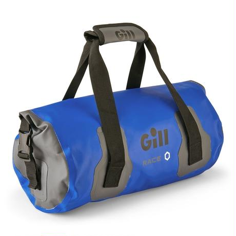 RS30 Race Team Bag MINI 10L
