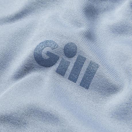 Gill Heybrook zip top 1106W / レディースジップトップ 予約受付中